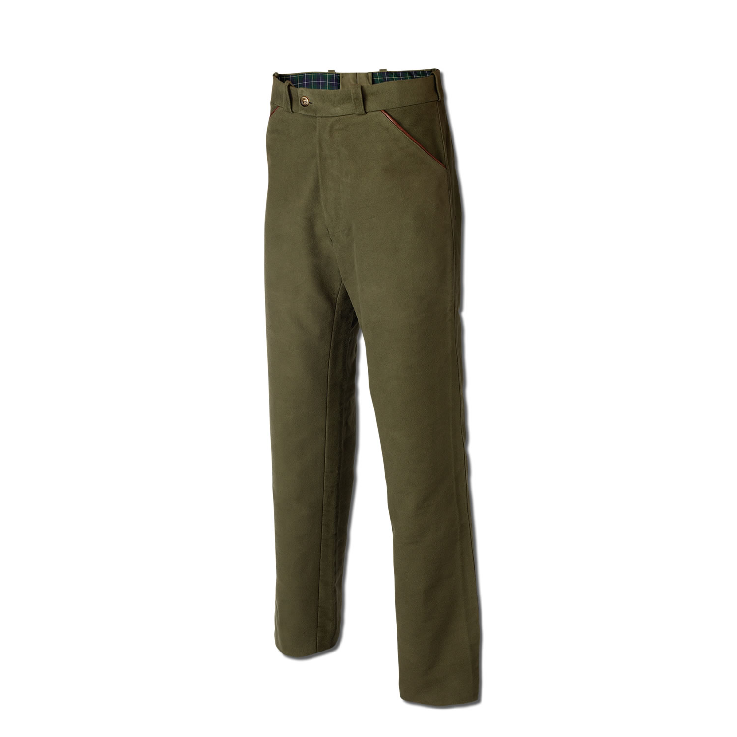 """Men's Trousers and Shorts in a Range of Sizes. All of our cargo shorts for men and chino shorts come in a range of sizes, from XS to 5XL, while our trouser leg lengths range from 27"""" to 33"""", so you're sure to find the best fit for you."""