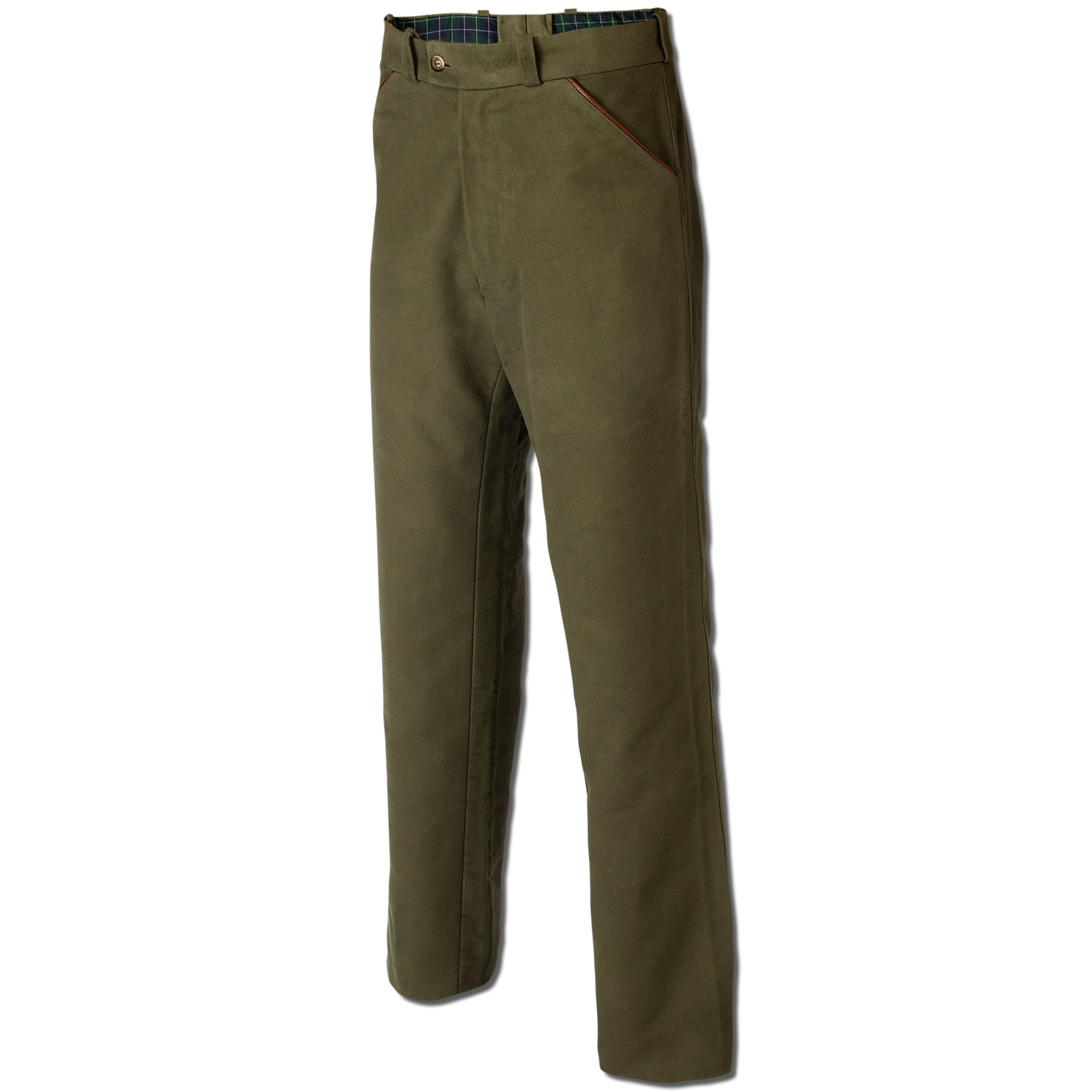 Now on sale at humorrmundiall.ga: our humorrmundiall.ga Moleskin Pants. Get free shipping and the best prices on Men's Pants and Jeans.