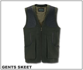 Link to Gents Skeet page...