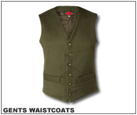Link to Gents Waistcoats page...
