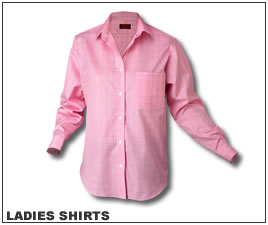 Link to Ladies Shirts page...