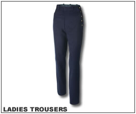 Link to Ladies Trousers page...