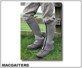 Link to Macgaiters page...