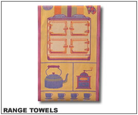 Link to Range Towels page...